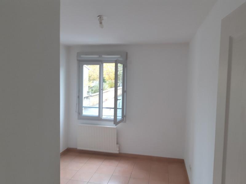 Vente appartement Villefranche-sur-saône 115000€ - Photo 3
