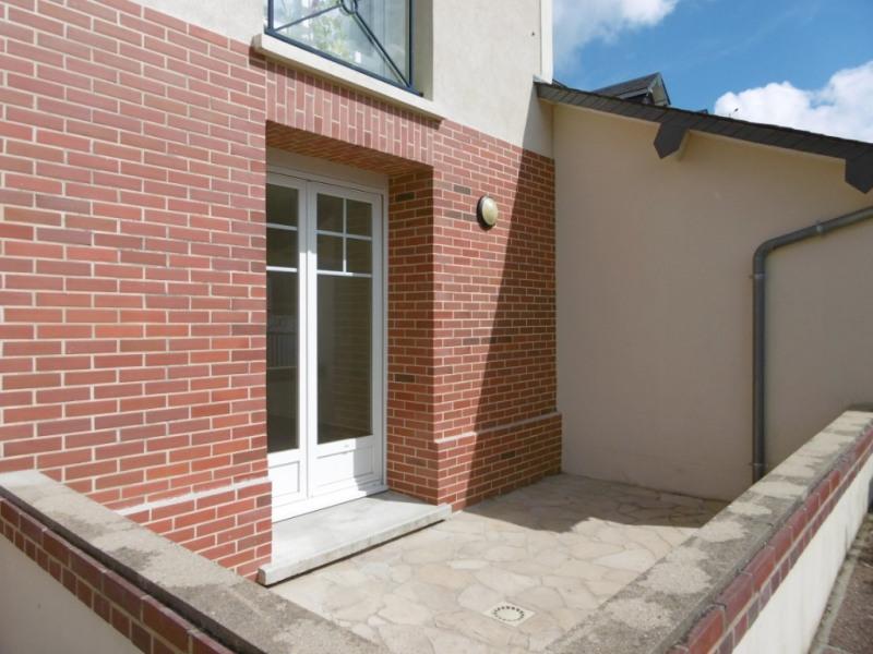Location appartement Bonsecours 450€ CC - Photo 5