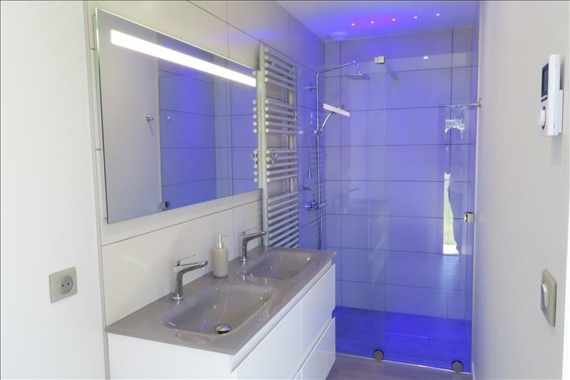 Deluxe sale house / villa Royan 660000€ - Picture 9