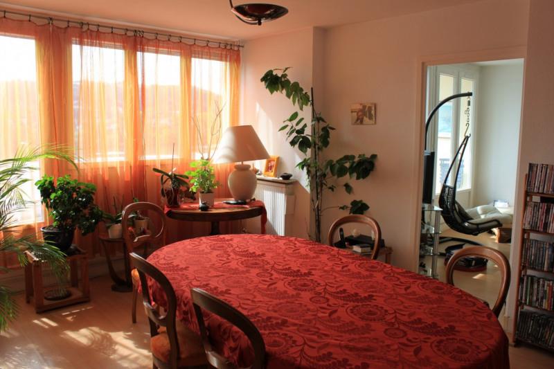 Verkauf wohnung Vienne 162000€ - Fotografie 4