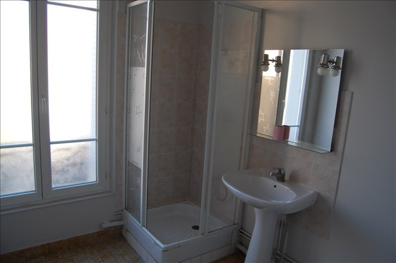 Rental apartment Athis mons 730€ CC - Picture 6