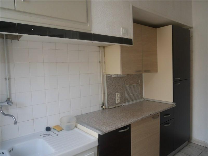 Vente appartement Beziers 40000€ - Photo 4