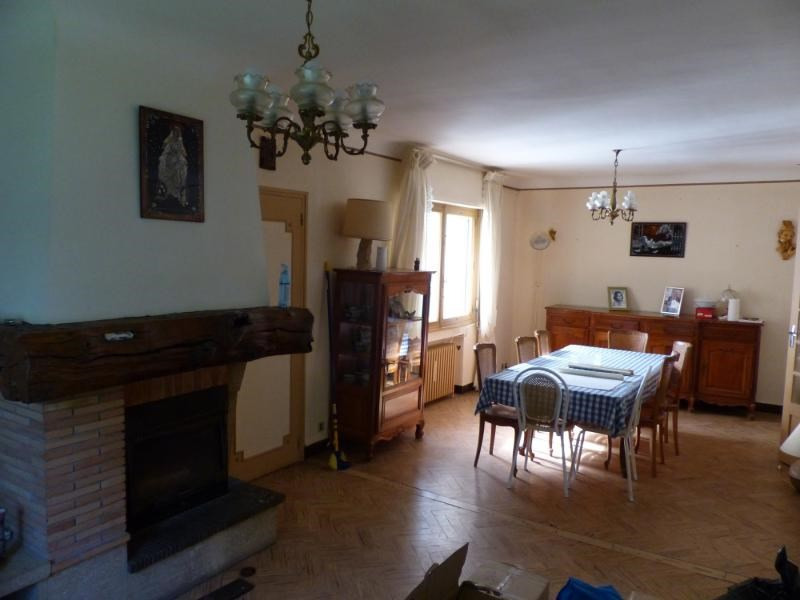 Vente maison / villa Gradignan 409 000€ - Photo 4