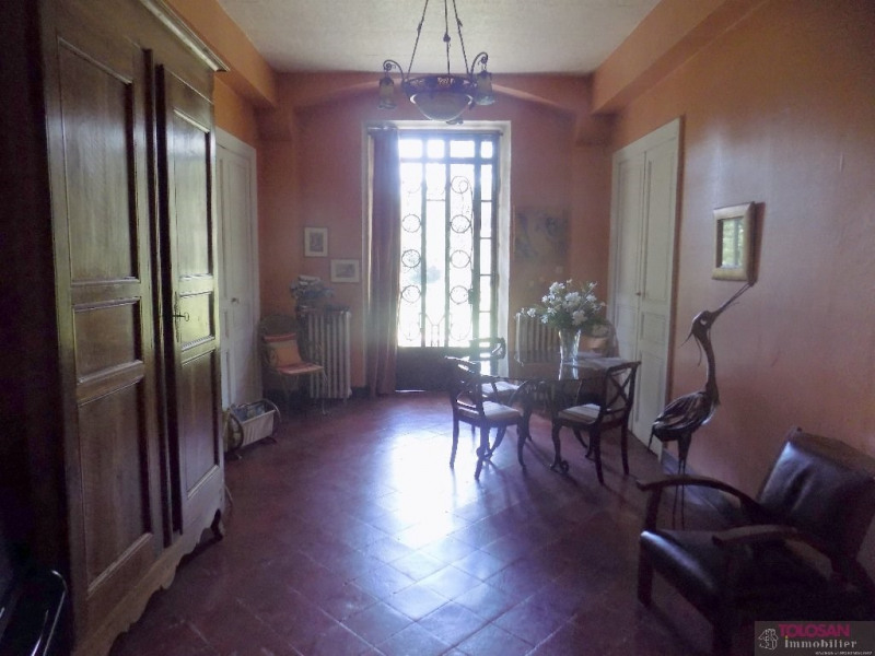 Vente de prestige château Carcassonne 1 035 000€ - Photo 3