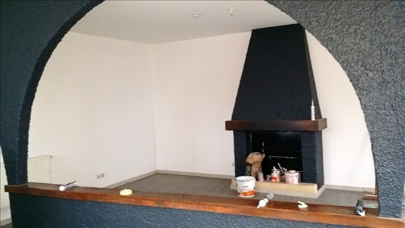 Vente appartement Paimboeuf 86 900€ - Photo 3