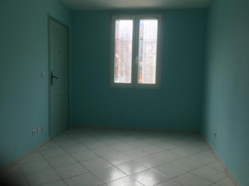 Verkoop  appartement Gennevilliers 97000€ - Foto 2
