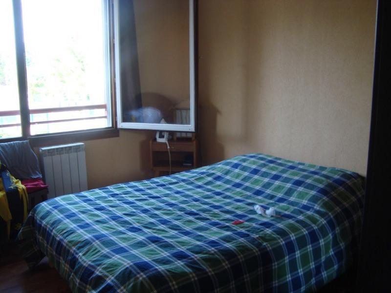 Location appartement Gaillard 979€ CC - Photo 5