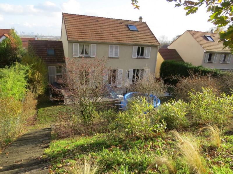Maison Le Mesnil Le Roi 10 pièce(s) 170 m2