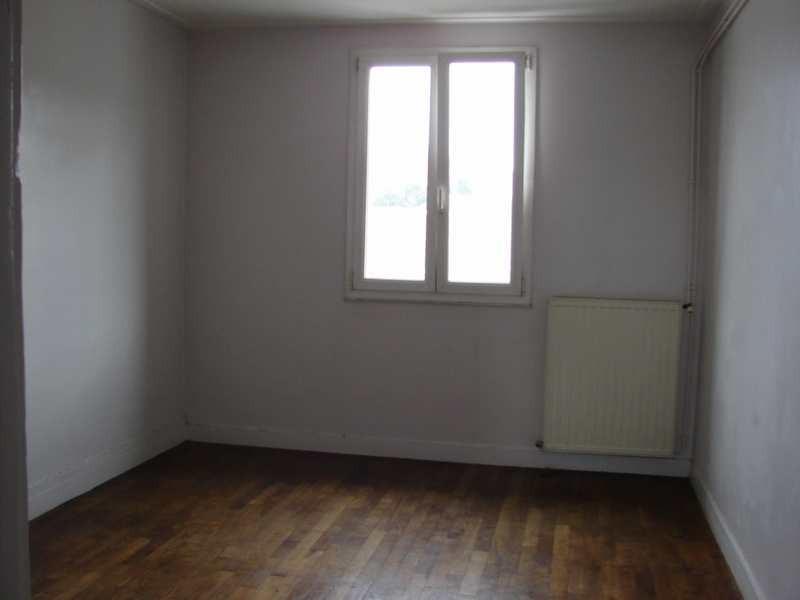 Location appartement St lo 270€ CC - Photo 2