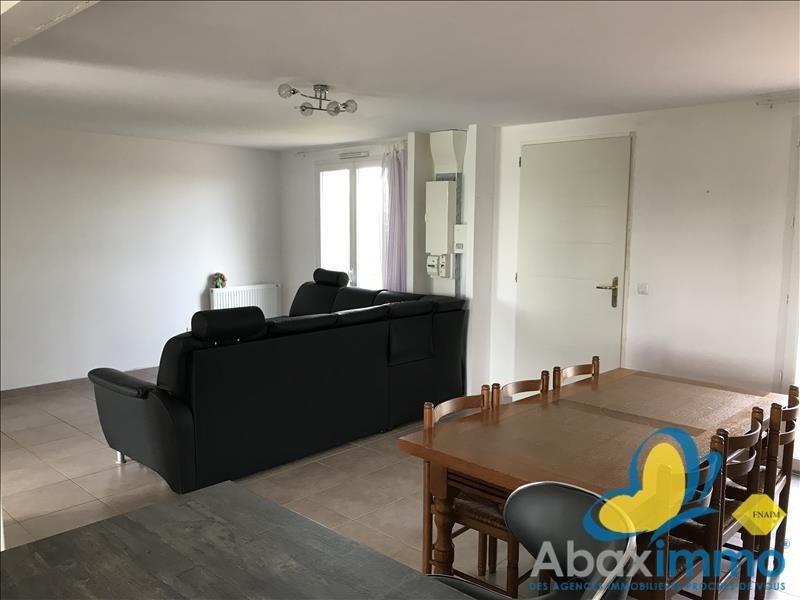 Vente maison / villa Falaise 149800€ - Photo 3