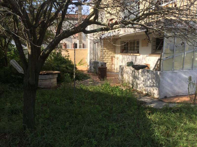 Vente maison / villa Cognac 138840€ - Photo 2