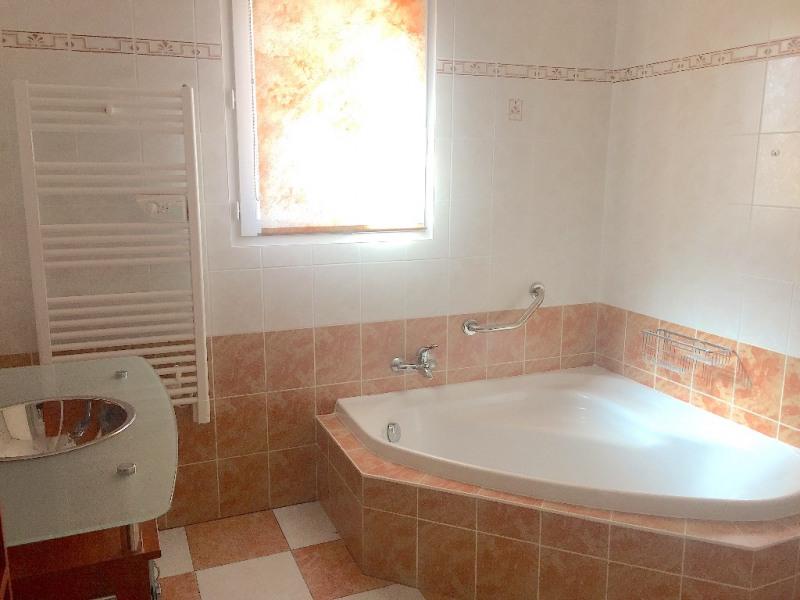 Vente maison / villa Challans 282700€ - Photo 5
