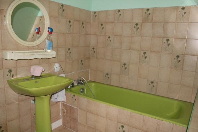 Sale house / villa Sarlat-la-caneda 243800€ - Picture 8