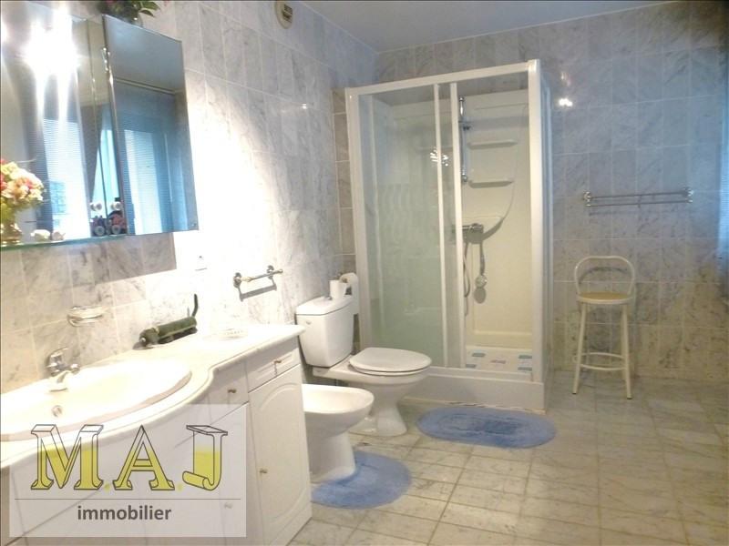 Sale apartment Le perreux sur marne 549000€ - Picture 5