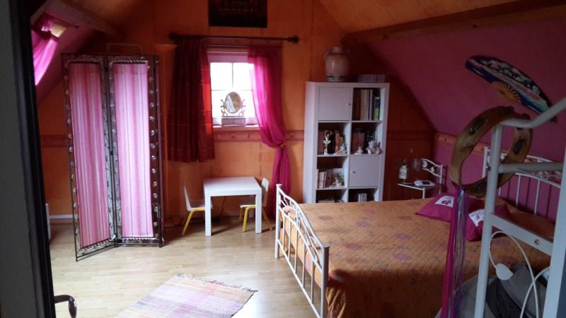 Sale house / villa Prox thérouanne 211000€ - Picture 5