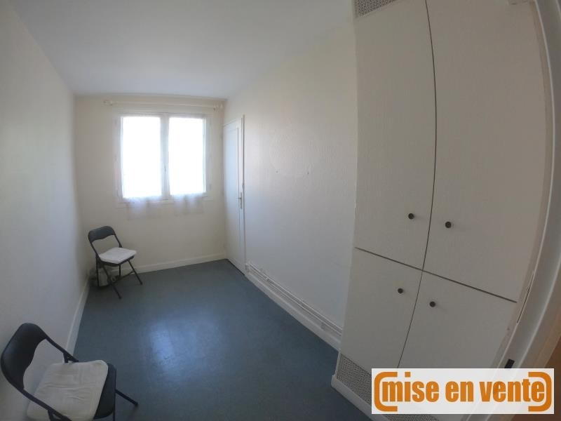 Vente appartement Champigny sur marne 210 000€ - Photo 4