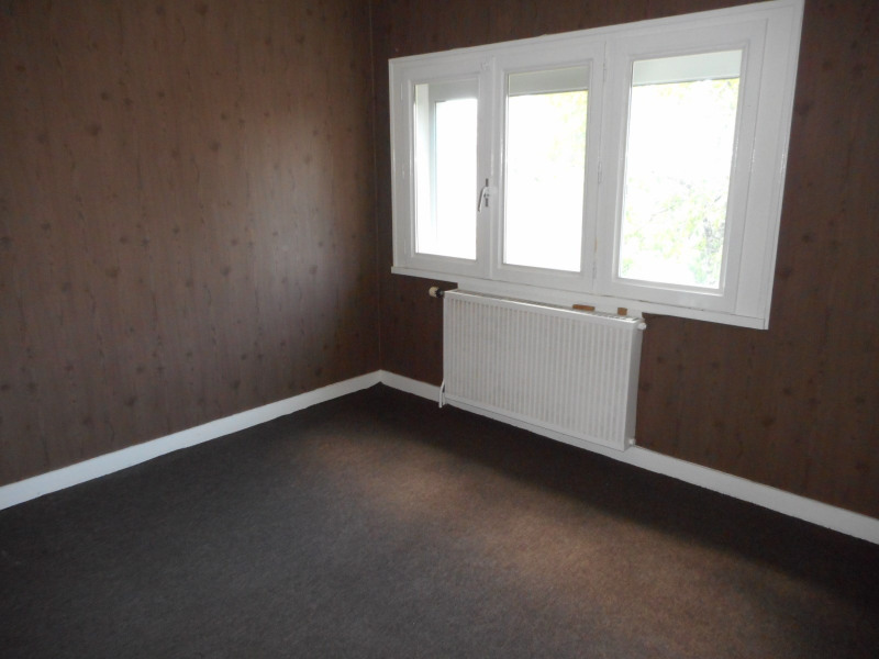 Vente maison / villa Lons le saunier 250000€ - Photo 5