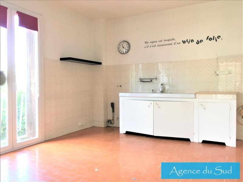 Vente appartement La penne sur huveaune 249 000€ - Photo 4