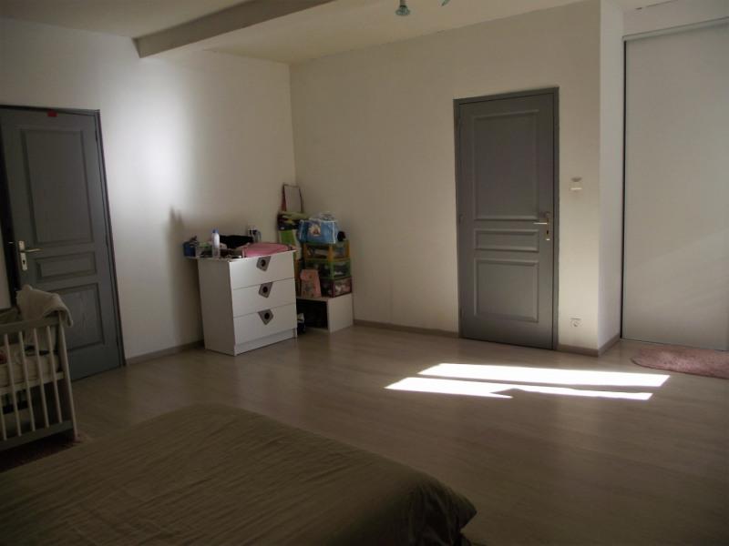 投资产品 住宅/别墅 Perigneux 130000€ - 照片 12