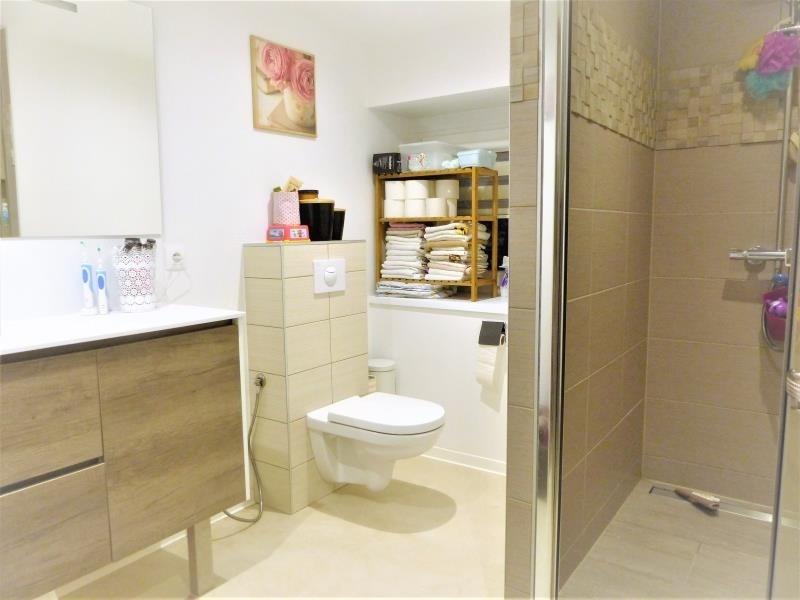 Vente appartement Haguenau 296000€ - Photo 7