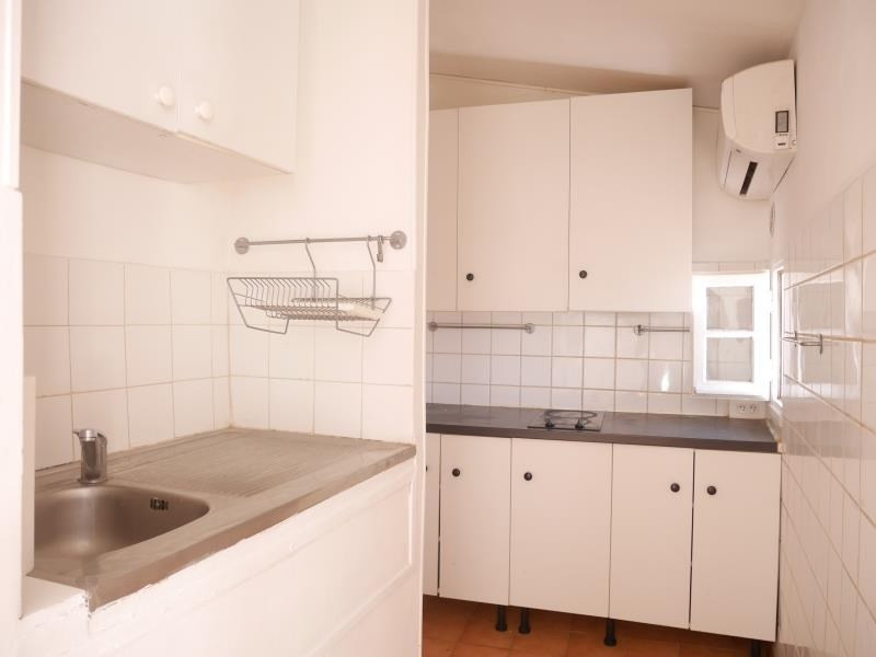 Vente appartement Trets 94 900€ - Photo 3