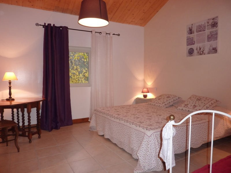 Deluxe sale house / villa Beaumont 787 500€ - Picture 4