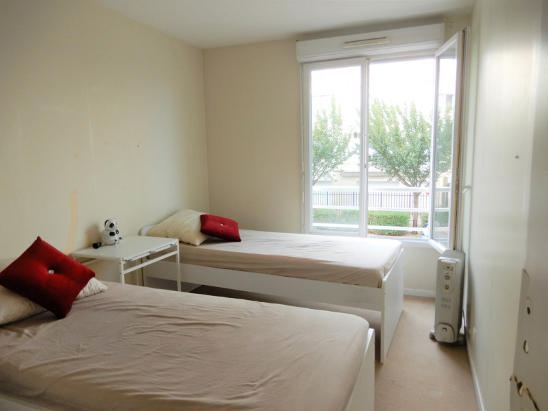 Vente appartement Corbeil essonnes 158 000€ - Photo 5