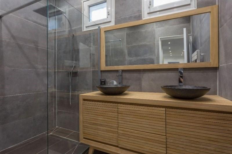 Vente de prestige maison / villa Bry-sur-marne 1250000€ - Photo 17
