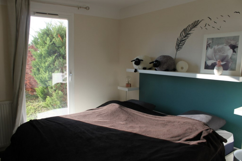 Venta  apartamento Lambesc 235000€ - Fotografía 4
