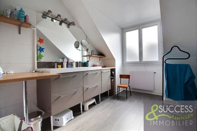 Revenda casa Plouay 236250€ - Fotografia 4