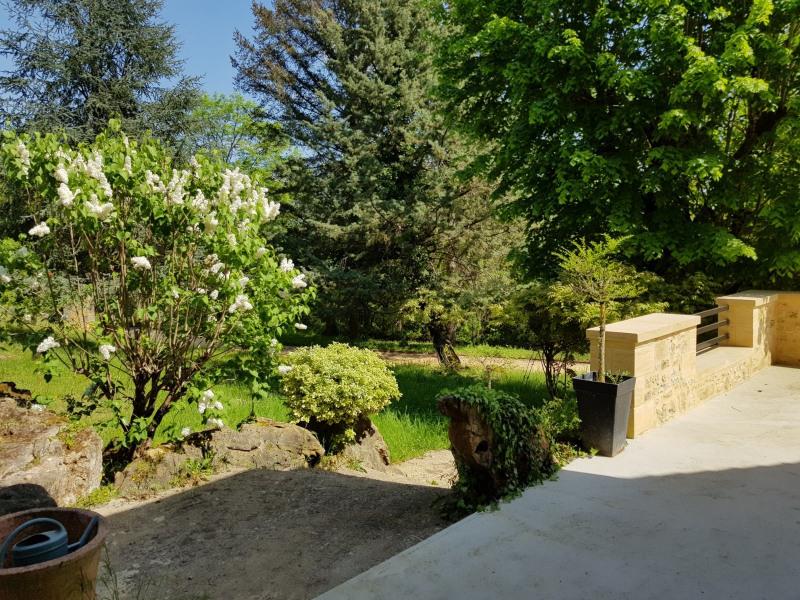 Sale house / villa Tursac 530000€ - Picture 13
