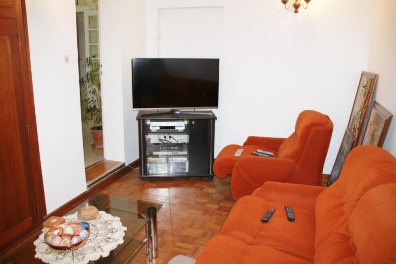 Sale house / villa Nantes 262500€ - Picture 9