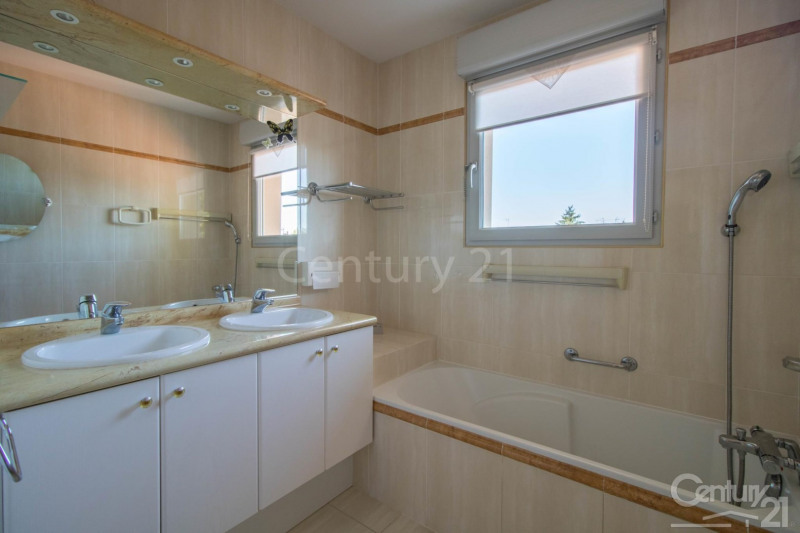 Vente appartement Tournefeuille 410 000€ - Photo 9