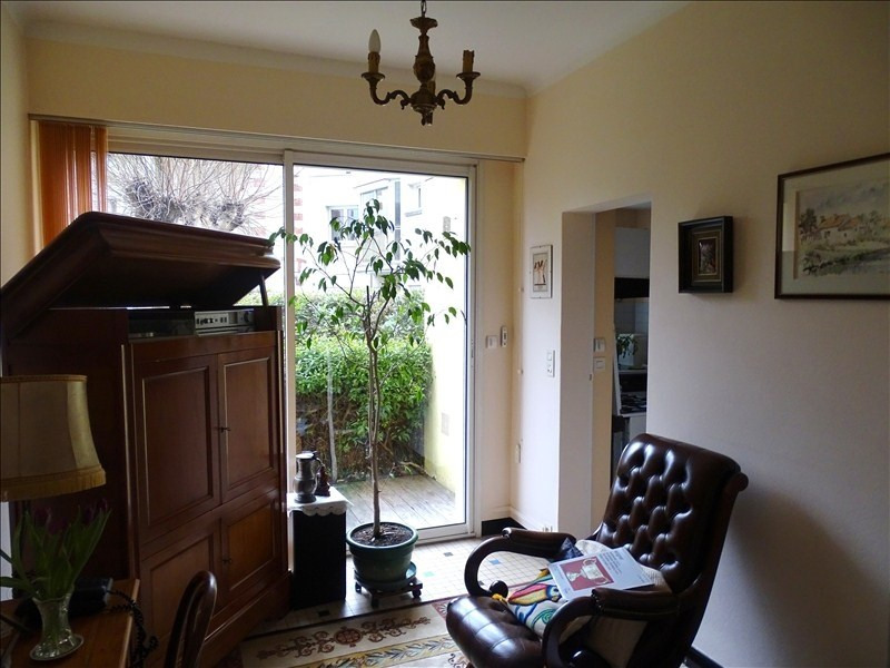 Vente maison / villa Nantes 432 500€ - Photo 4