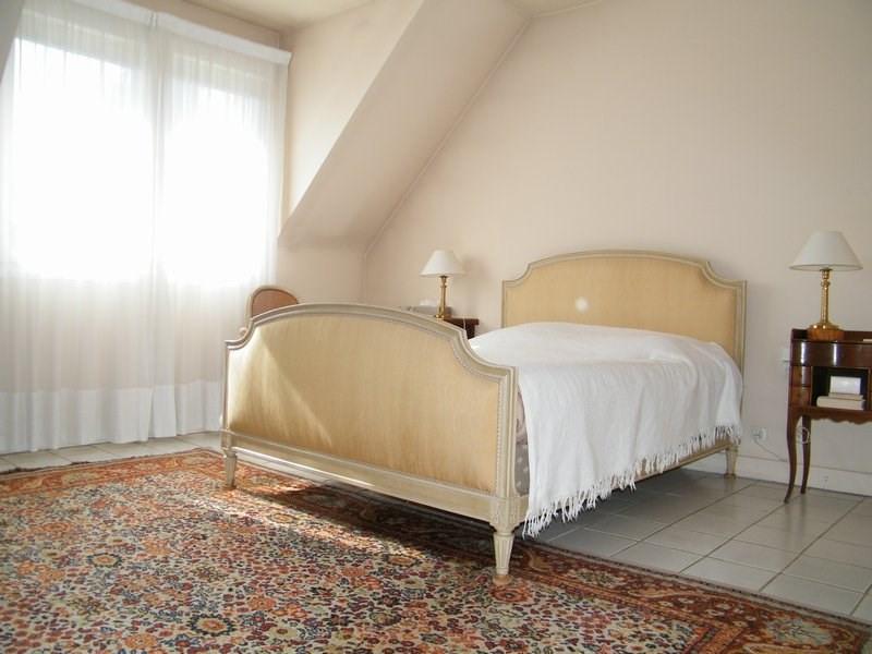 Deluxe sale house / villa Caen 598000€ - Picture 10
