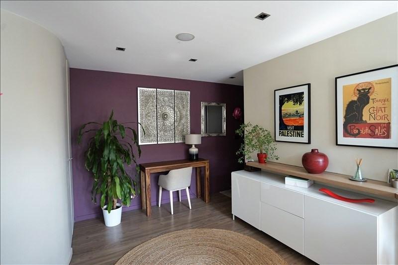 Vente appartement Bois colombes 496800€ - Photo 3