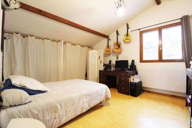 Vente maison / villa Urcuit 455000€ - Photo 3