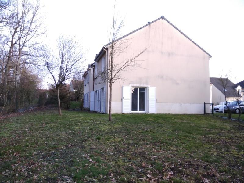 Location maison / villa St ouen 740€ CC - Photo 15