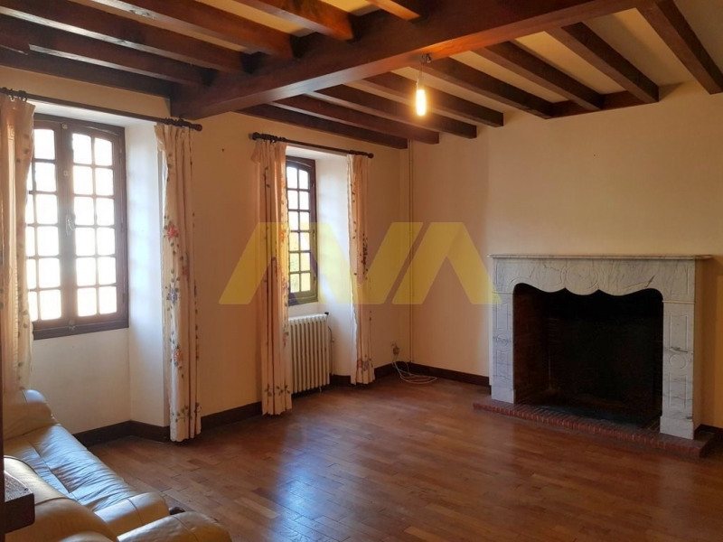 Sale house / villa Navarrenx 135 000€ - Picture 7
