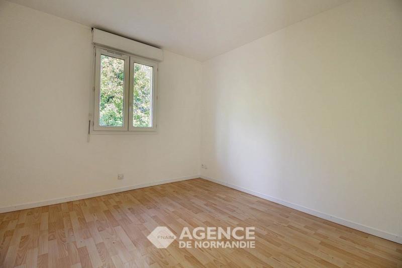 Investment property house / villa Montreuil-l'argillé 99000€ - Picture 8