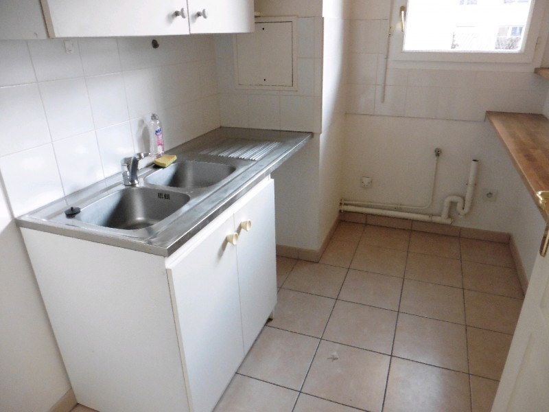 Vente appartement Vincennes 375000€ - Photo 4