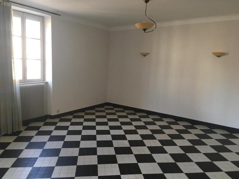 Location appartement Villefranche-sur-saône 405€ CC - Photo 2