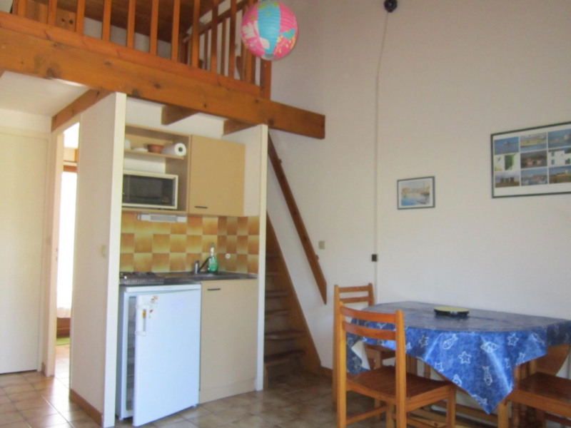 Vente maison / villa Les mathes 90950€ - Photo 3