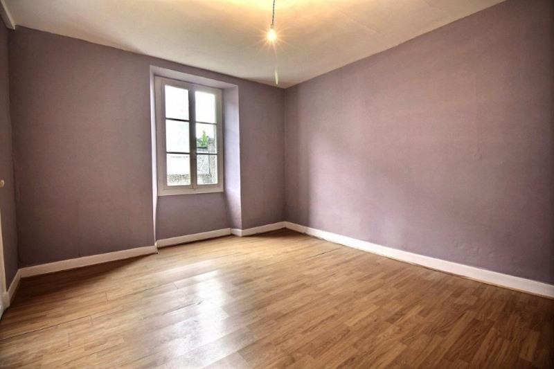 Sale house / villa Louvie juzon 106000€ - Picture 2