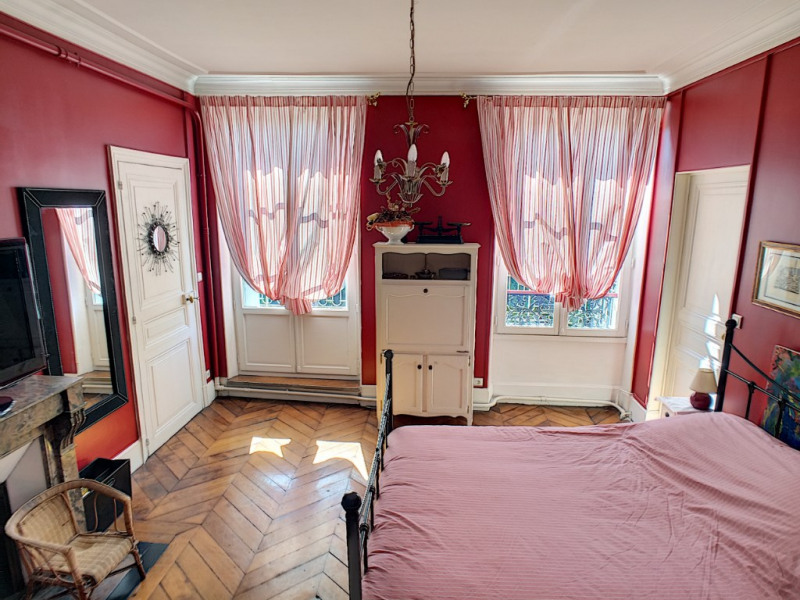 Sale house / villa Melun 755000€ - Picture 6