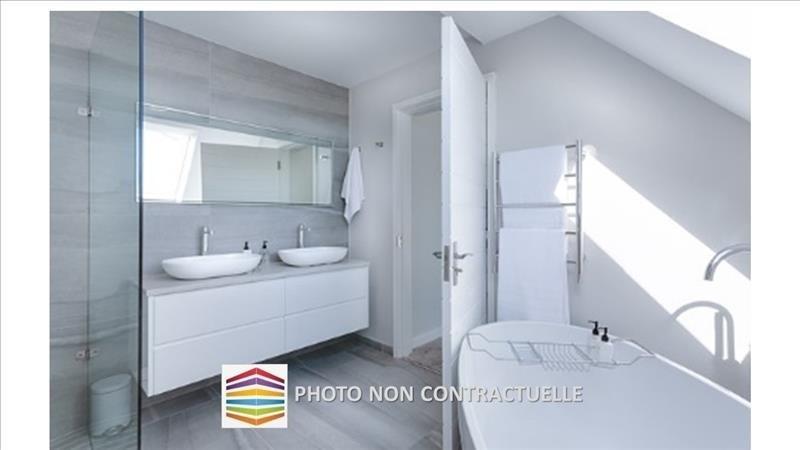 Vente appartement Bernin 452000€ - Photo 3
