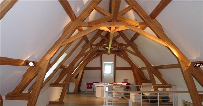 Immobile residenziali di prestigio casa Nay 950000€ - Fotografia 16