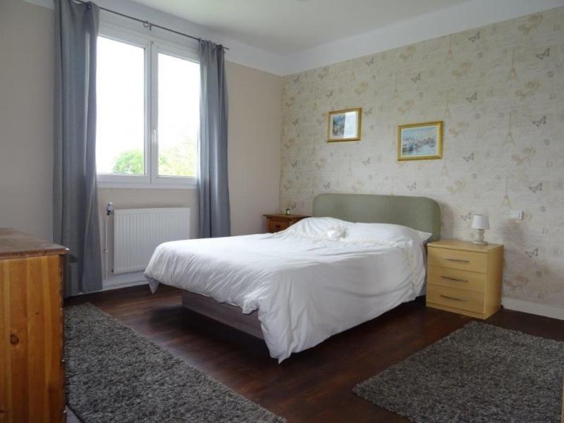 Vente maison / villa Mael carhaix 117700€ - Photo 7