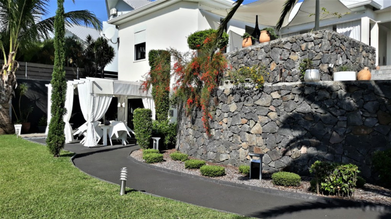 Vente de prestige maison / villa St pierre 1248000€ - Photo 3