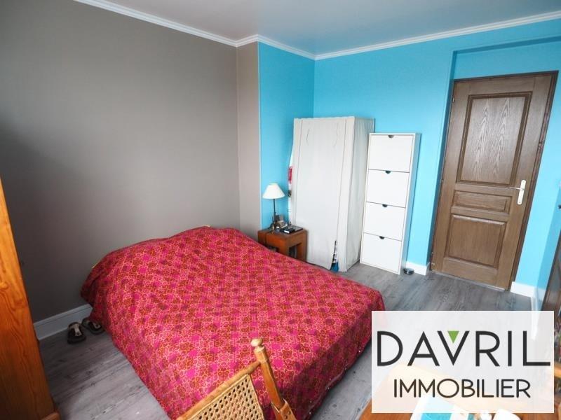 Revenda apartamento Conflans ste honorine 159500€ - Fotografia 5